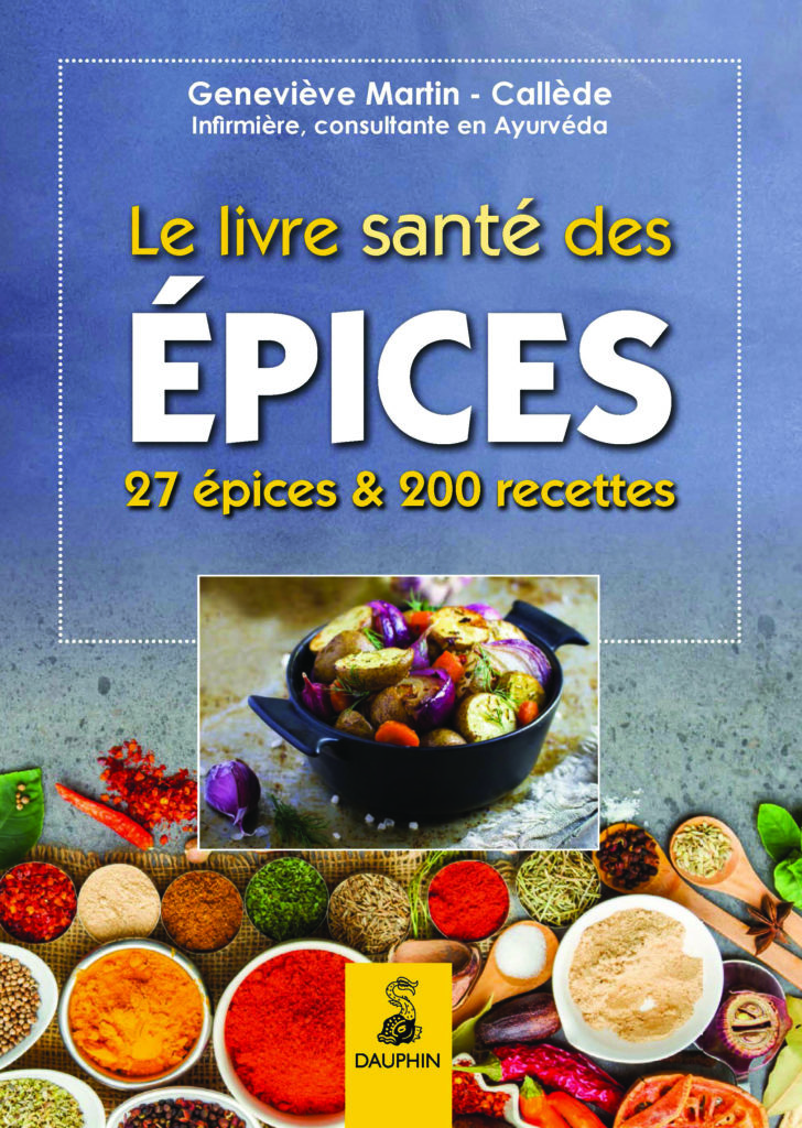 Sante_Epices_Recettes