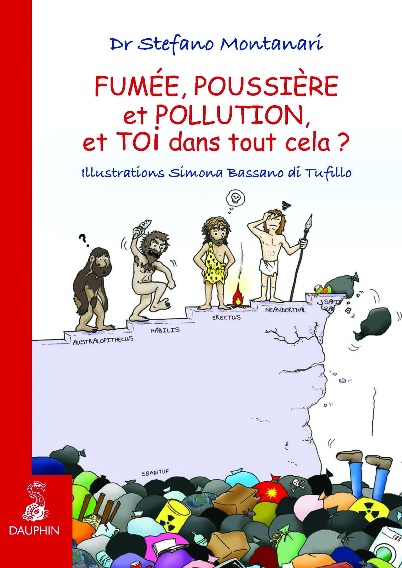 Pollution_Environnement_Ecologie