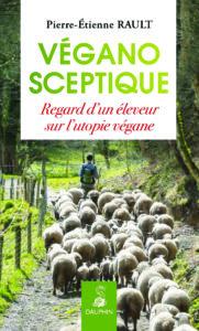 Vegan_Elevage_Raisonne_Utopie_Vegane