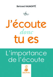 Ecoute_Active_Education_Coaching