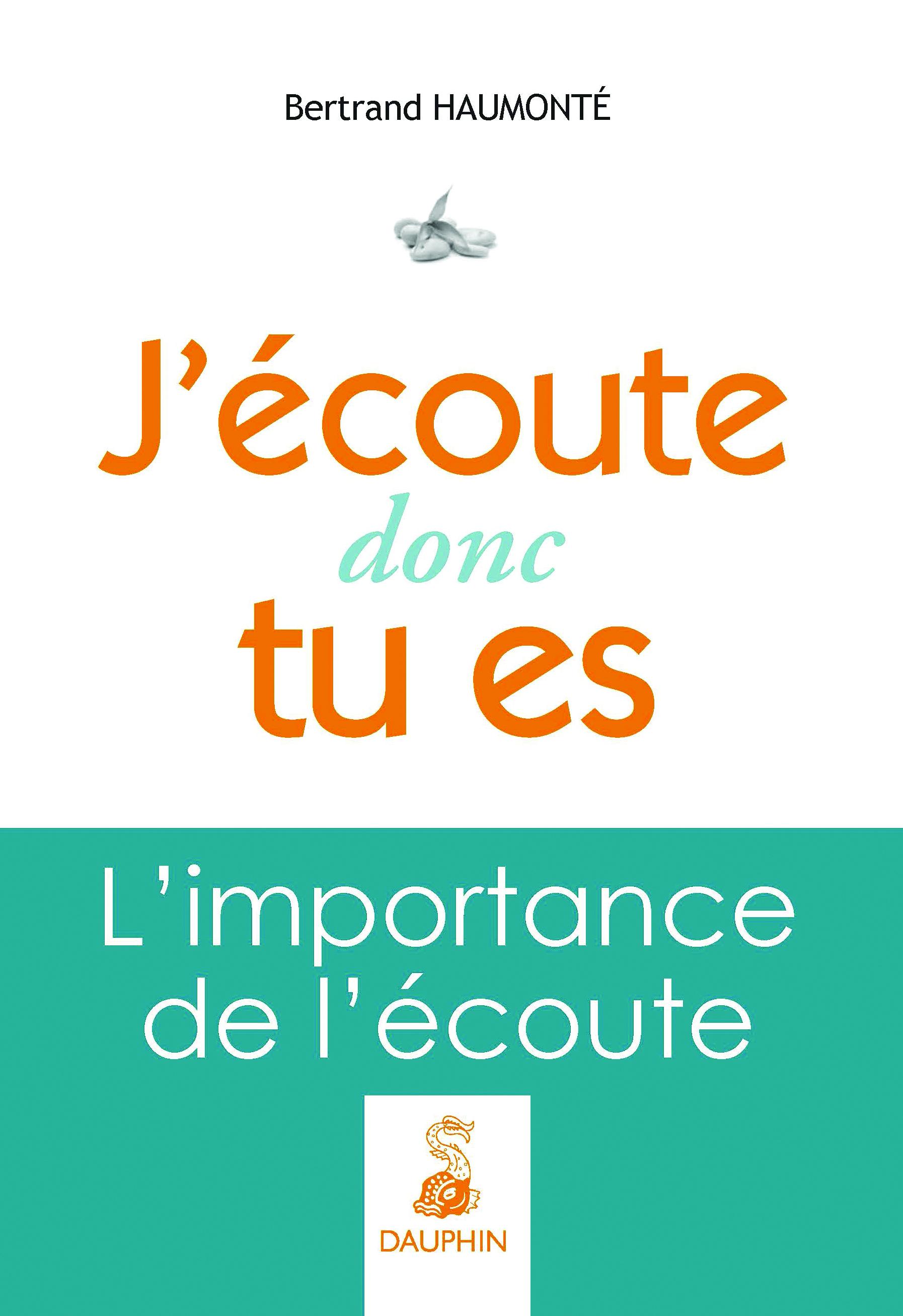 Ecoute_Active_Education_Coaching