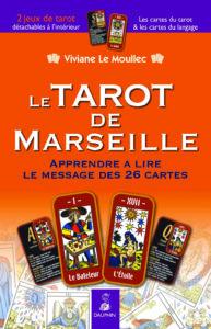 Tarot_Marseille_Cartes_Divination_Messages