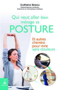 Posture_Gymnastique