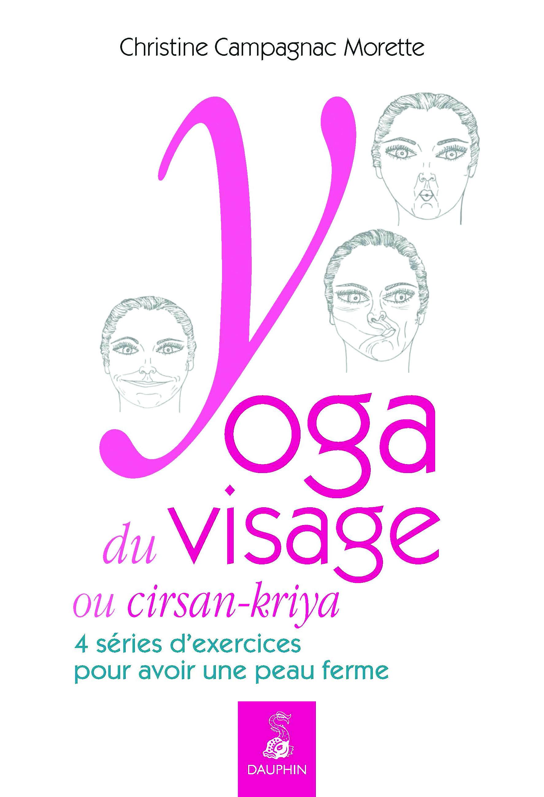 Yoga_Visage