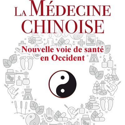 medecine_Chinoise_Traditionnelle