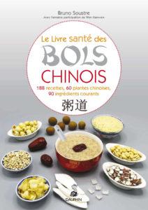 alimentation_Sante_Bols_Chinois