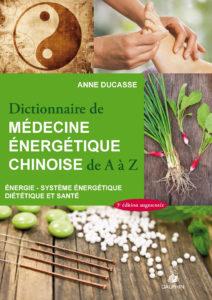 Dictionnaire_Medecine_Energetique_Chinoise
