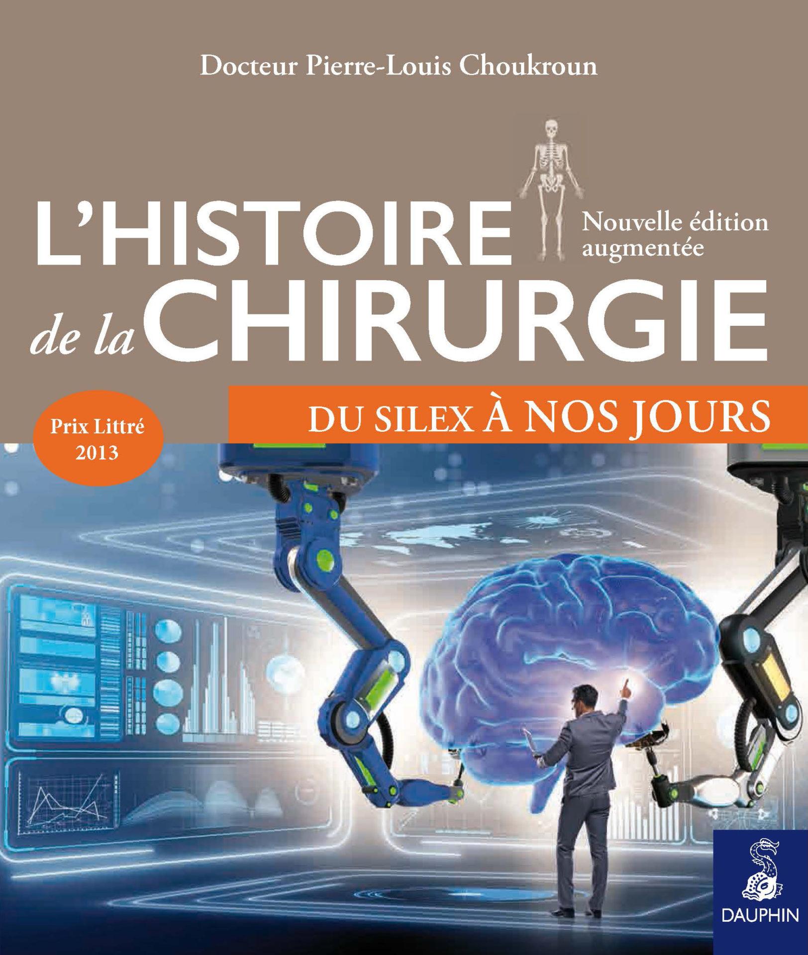 Histoire_Chirurgie