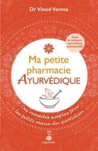 Pharmacie_Ayurvedique