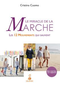 Marche_Activite_Physique_Nordique_Gymnastique