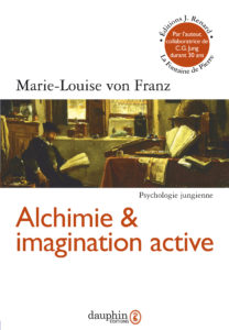 Alchimie_Imagination_Active_Jung