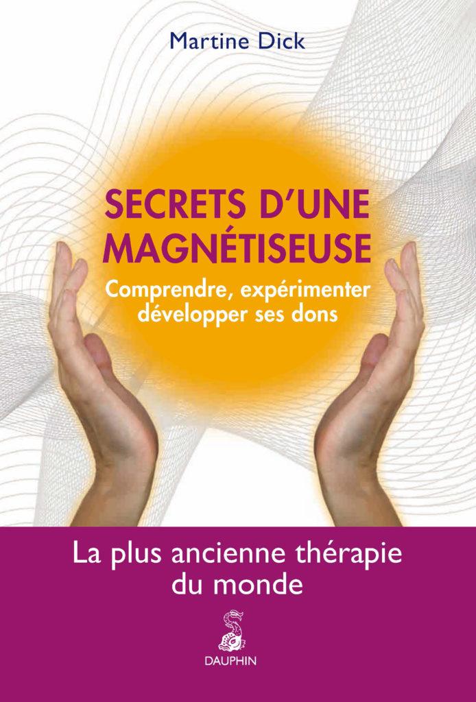 SecretsMagnetiseuseDick