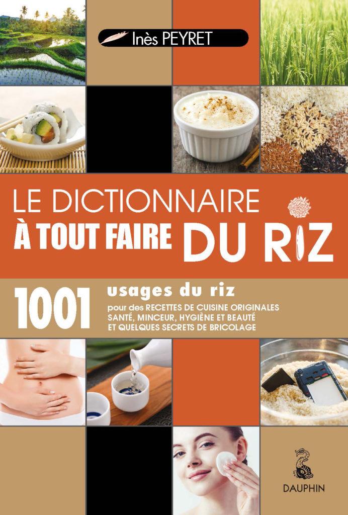 Riz_dictionnaire