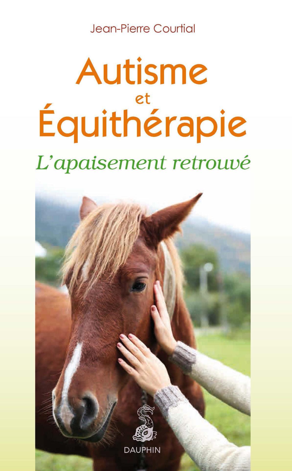 Autisme-Equitherapie