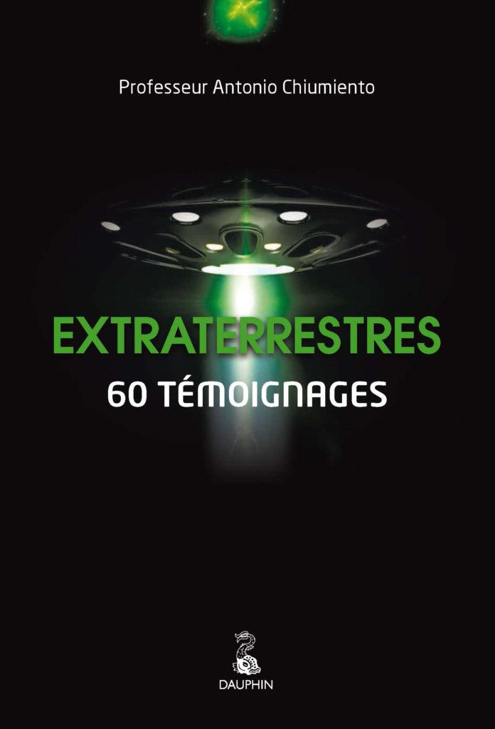 Extraterrestres_Italie