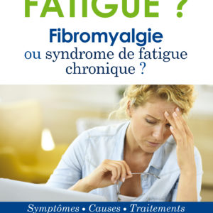 fibromyalgie-fatigue