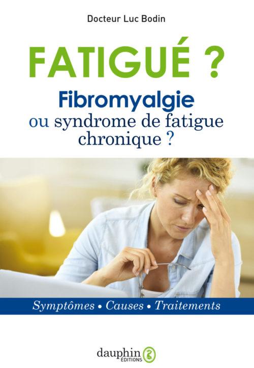 fibromyalgie-fatigue