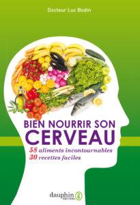 alimentation-cerveau