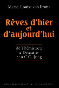 Reves_Symbolisme_Jung