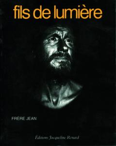 Theologie_Orthodoxie