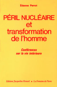 Peril_Nucleaire_Transformation_Conference_Vie_Interieure_Jung