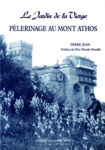Pelerinage_Mont_Athos_Orthodoxie_Monastere