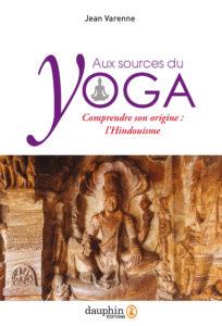 livre-yoga-origine-hindouisme