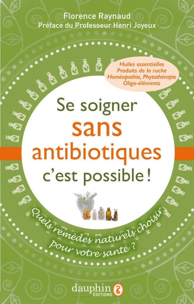 antibiotiques_huiles_essentielles_plantes