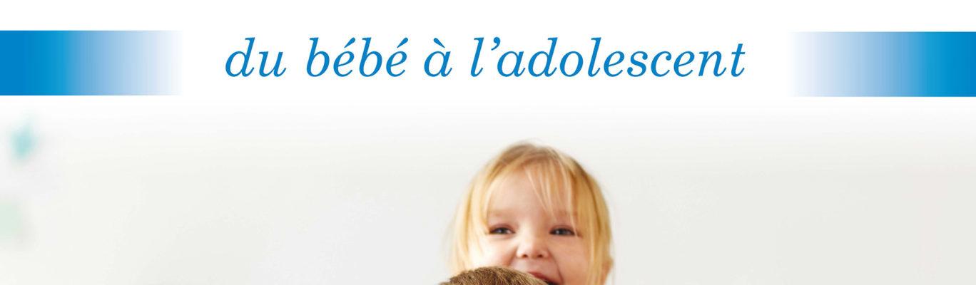 nourrir_enfant_adolescent