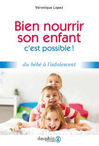 livre-alimentation-enfant-adolescent