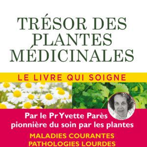 Parès-plantes médicinales-maladies