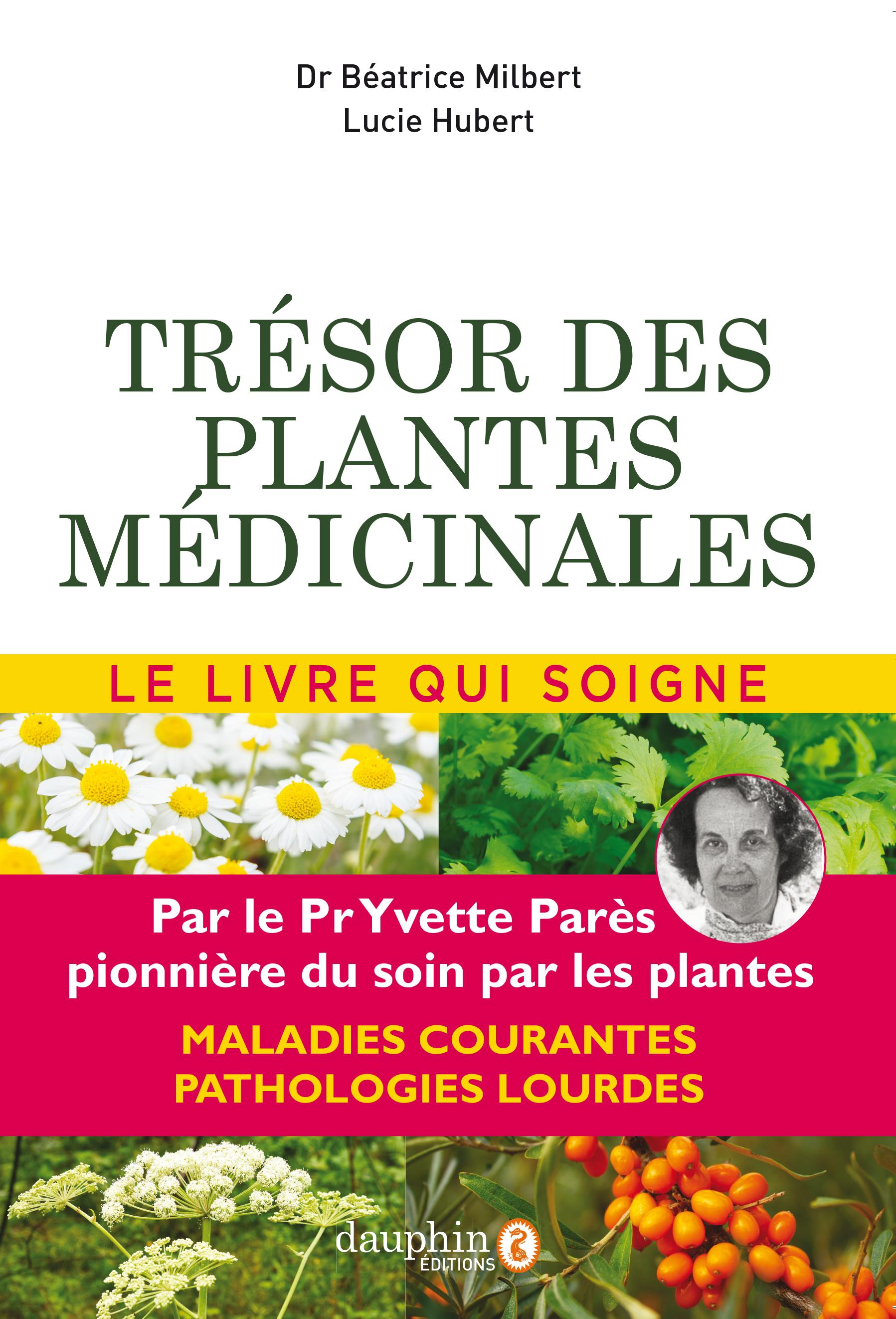 Parès_Plantes_médicinales_maladies