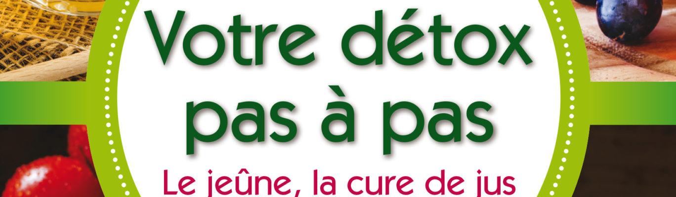 detox_jeûne_cure_diète