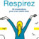 respiration_exercices