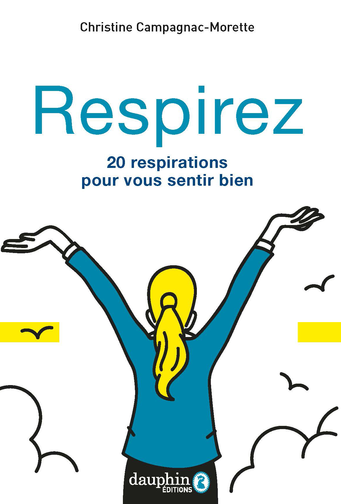 respiration_exercices