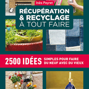 récupération-recyclage-ecologie