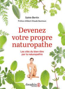 naturopathie-bien-être-nature