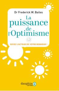 livre puissance optimisme