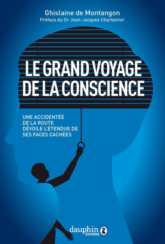 voyage de la conscience