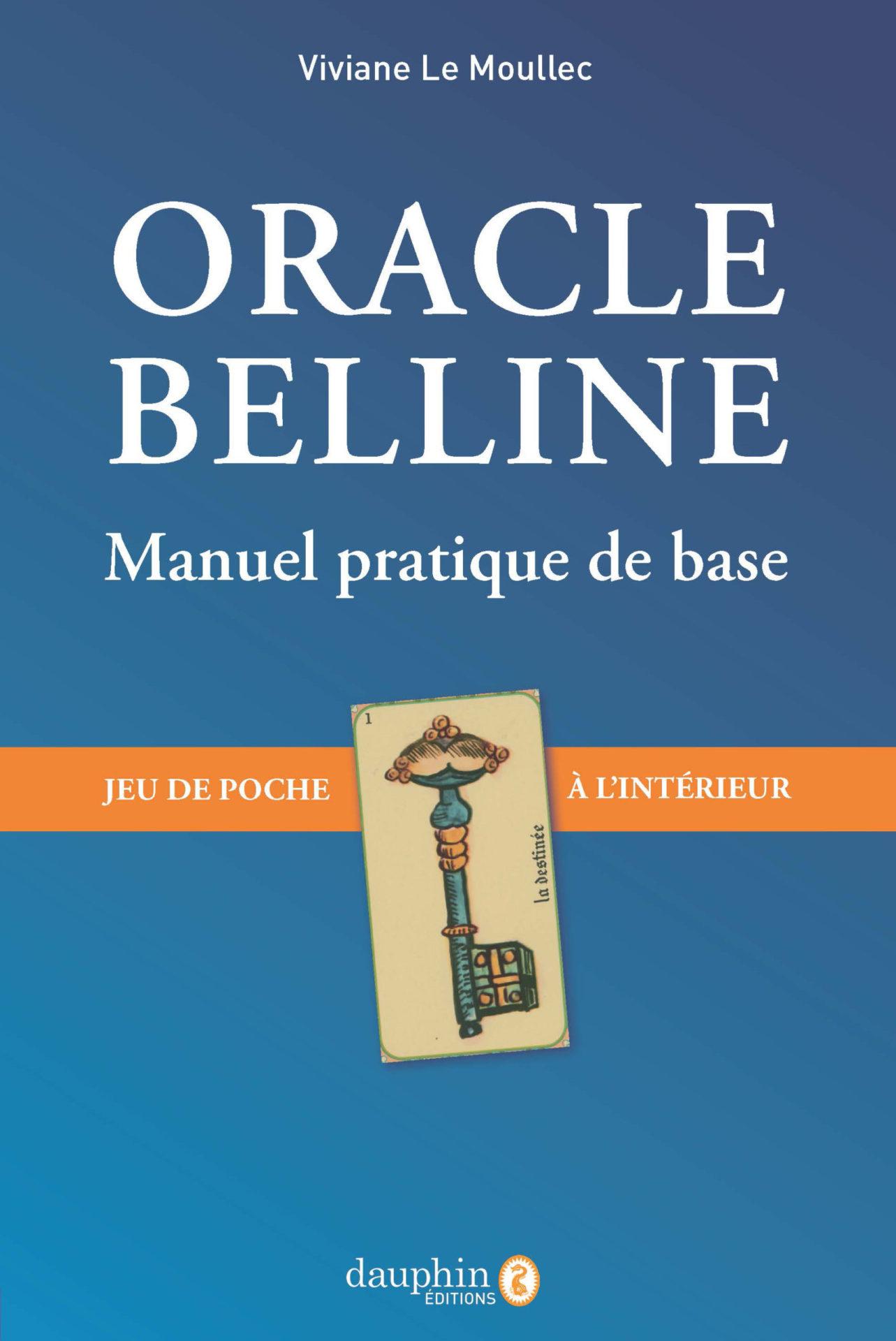 oracle belline guide pratique débutant