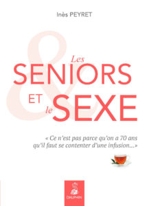 Seniors_Sexualite