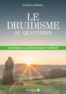 druidisme au quotidien-spiritualité-celtes