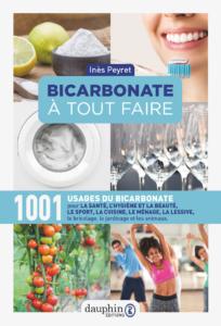 Bicarbonate à tout faire